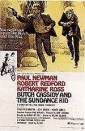 butch_cassidy_and_the_sundance_kid_img.jpg