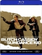 butch_cassidy_and_the_sundance_kid_picture1.jpg