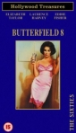butterfield_8_img.jpg