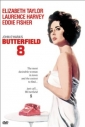 butterfield_8_photo1.jpg