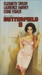 butterfield_8_picture1.jpg