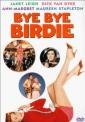 bye_bye_birdie_image.jpg