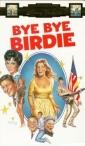 bye_bye_birdie_img.jpg