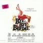 bye_bye_birdie_picture1.jpg