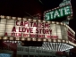 capitalism__a_love_story_image1.jpg