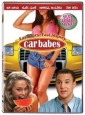 car_babes_image.jpg