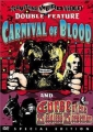 carnival_of_blood_picture.jpg