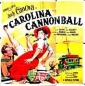 carolina_cannonball_image.jpg