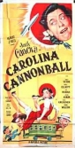 carolina_cannonball_picture.jpg