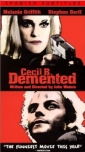 cecil_b__demented_image1.jpg