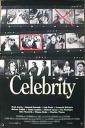 celebrity_image1.jpg