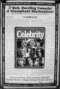 celebrity_photo1.jpg