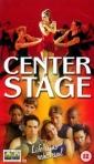 center_stage_img.jpg