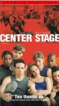 center_stage_photo1.jpg