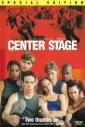 center_stage_pic.jpg