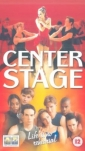 center_stage_picture1.jpg