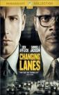 changing_lanes_image1.jpg