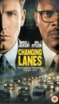 changing_lanes_photo1.jpg