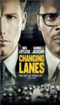 changing_lanes_pic.jpg