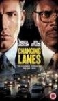 changing_lanes_picture1.jpg
