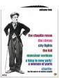 charlie__the_life_and_art_of_charles_chaplin_picture.jpg