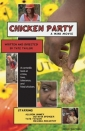 chicken_party_image.jpg