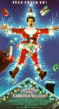 christmas_vacation_image1.jpg