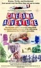 cinerama_adventure_picture.jpg