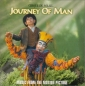 cirque_du_soleil__journey_of_man_image1.jpg