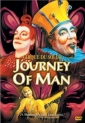 cirque_du_soleil__journey_of_man_photo.jpg