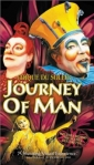 cirque_du_soleil__journey_of_man_picture.jpg