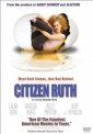 citizen_ruth_image1.jpg