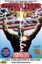 citizen_toxie__the_toxic_avenger_iv_pic.jpg