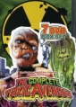citizen_toxie__the_toxic_avenger_iv_picture.jpg
