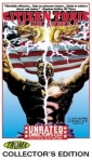 citizen_toxie__the_toxic_avenger_iv_picture1.jpg