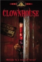 clownhouse_pic.jpg