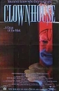 clownhouse_picture.jpg