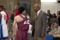 coach_carter_picture1.jpg
