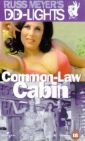 common_law_cabin_img.jpg