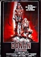 conan_the_barbarian_image.jpg
