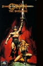 conan_the_barbarian_image1.jpg