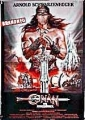 conan_the_destroyer_image.jpg
