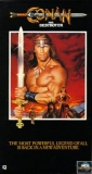 conan_the_destroyer_image1.jpg