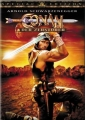 conan_the_destroyer_img.jpg