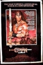 conan_the_destroyer_photo.jpg