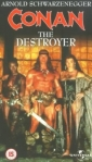 conan_the_destroyer_photo1.jpg