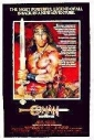 conan_the_destroyer_pic.jpg