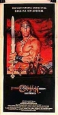 conan_the_destroyer_picture.jpg