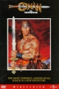 conan_the_destroyer_picture1.jpg