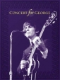 concert_for_george_photo.jpg